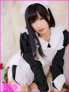 model_yutori230x306px.jpg