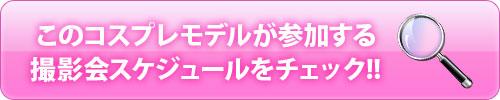 checkitout_modelbutton500x100px.jpg